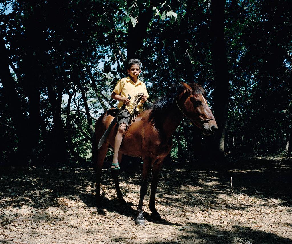 La-isla-de-las-viudas-nicaragua-01.jpg