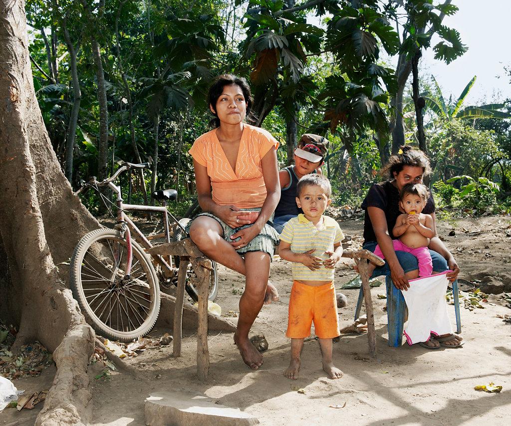 La-isla-de-las-viudas-nicaragua-02.jpg
