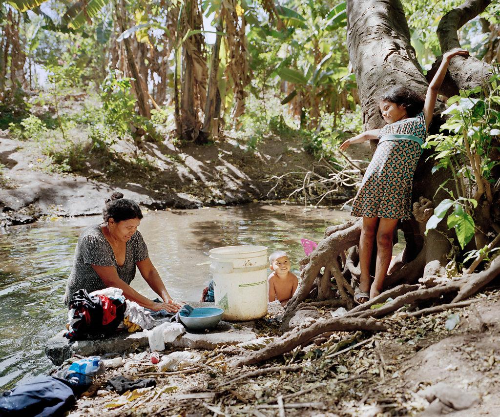 La-isla-de-las-viudas-nicaragua-07.jpg