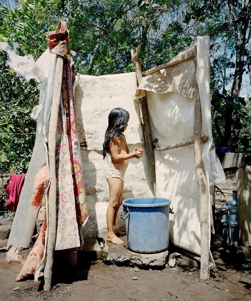 La-isla-de-las-viudas-nicaragua-08.jpg