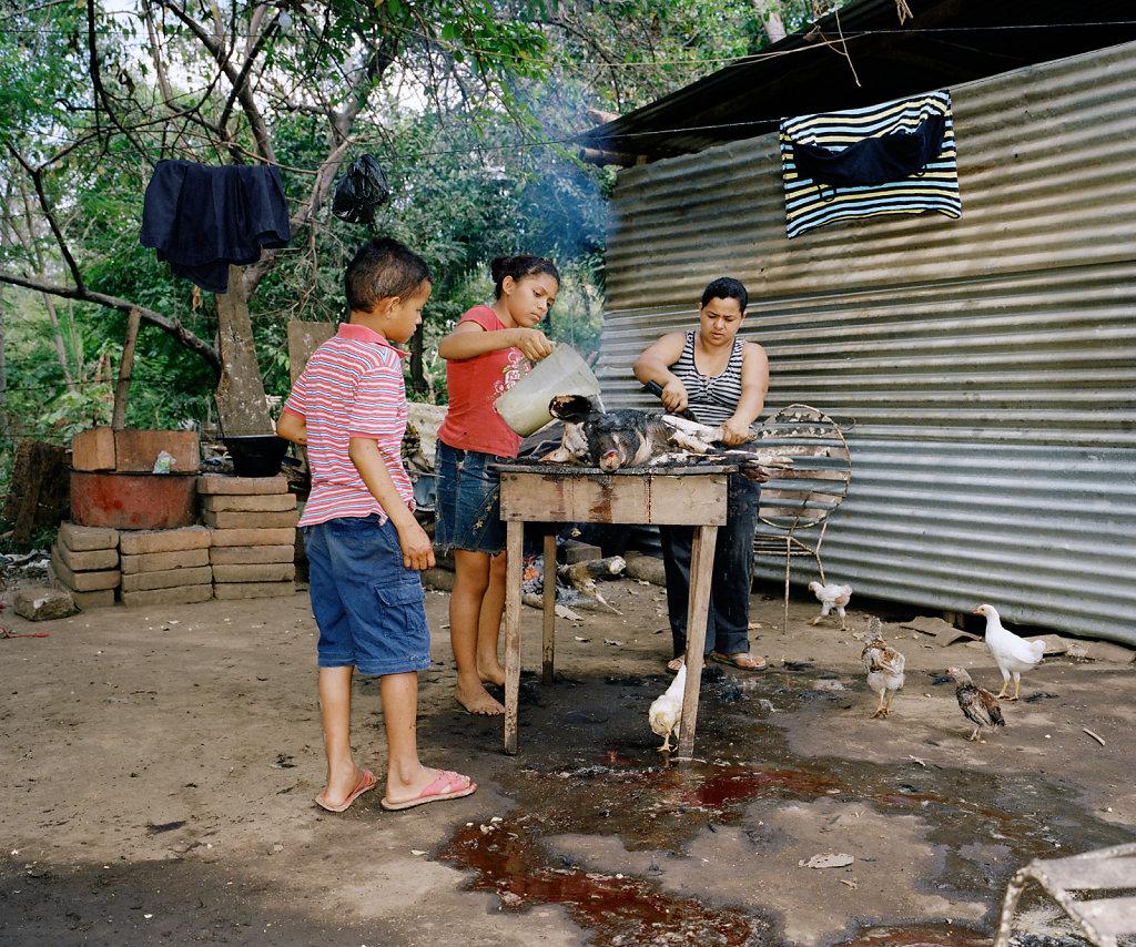 La-isla-de-las-viudas-nicaragua-09.jpg