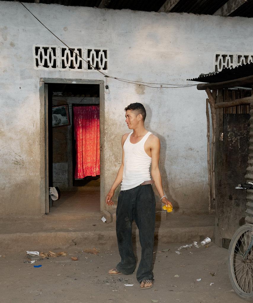 La-isla-de-las-viudas-nicaragua-17.jpg