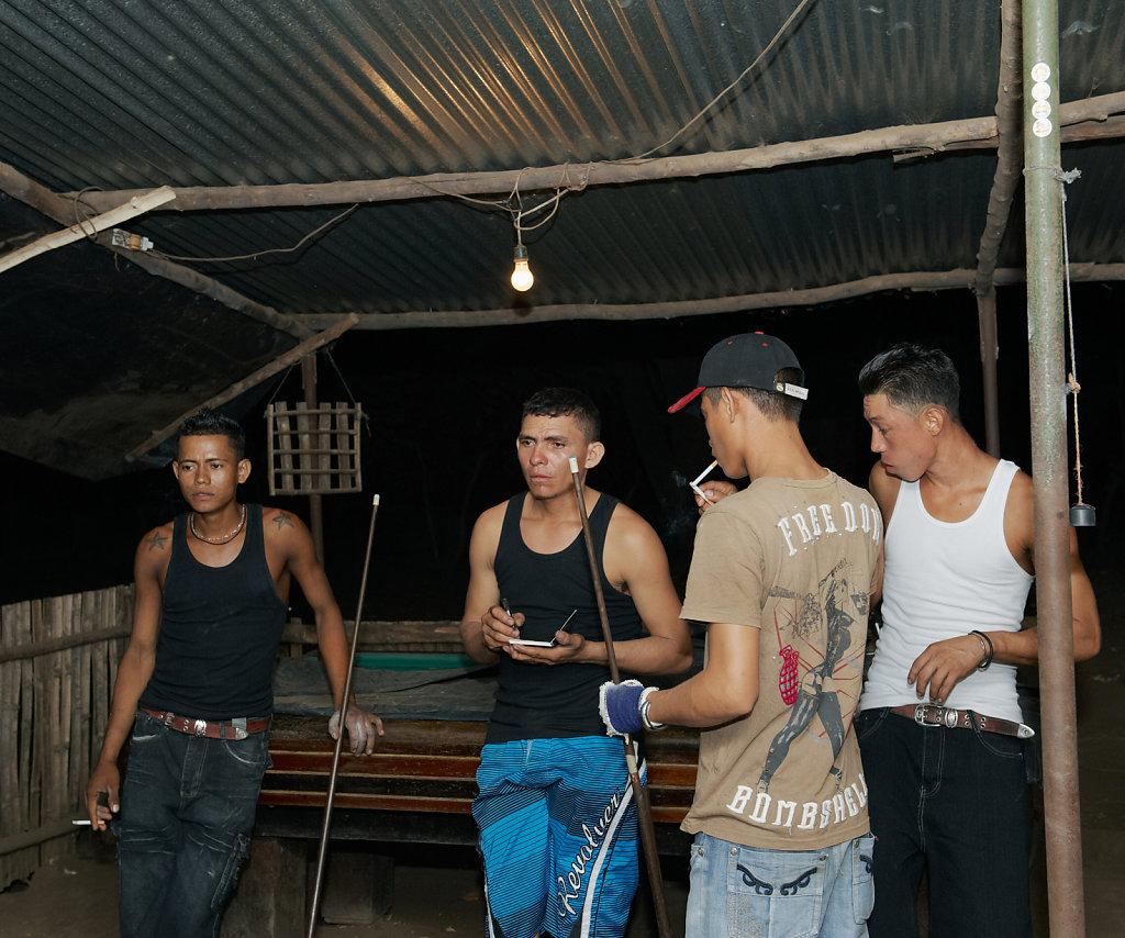 La-isla-de-las-viudas-nicaragua-21.jpg