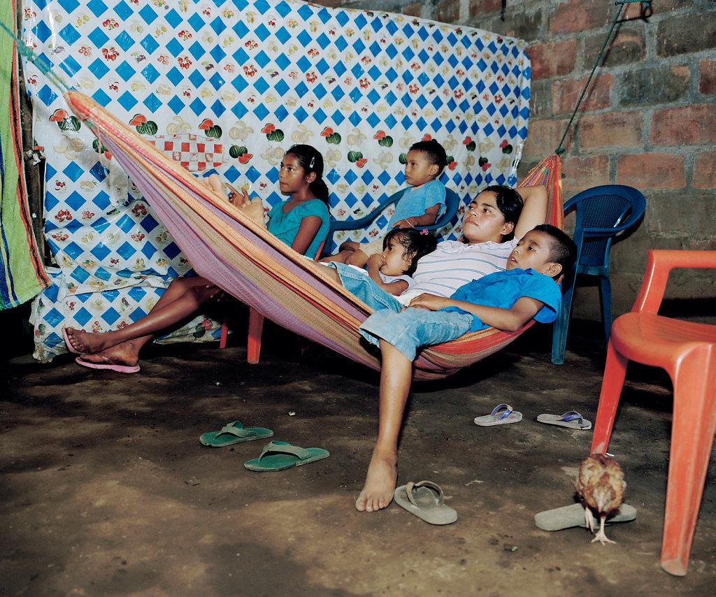 La-isla-de-las-viudas-nicaragua-23.jpg