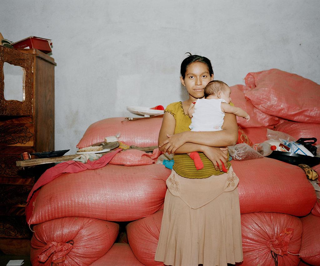 La-isla-de-las-viudas-nicaragua-24.jpg