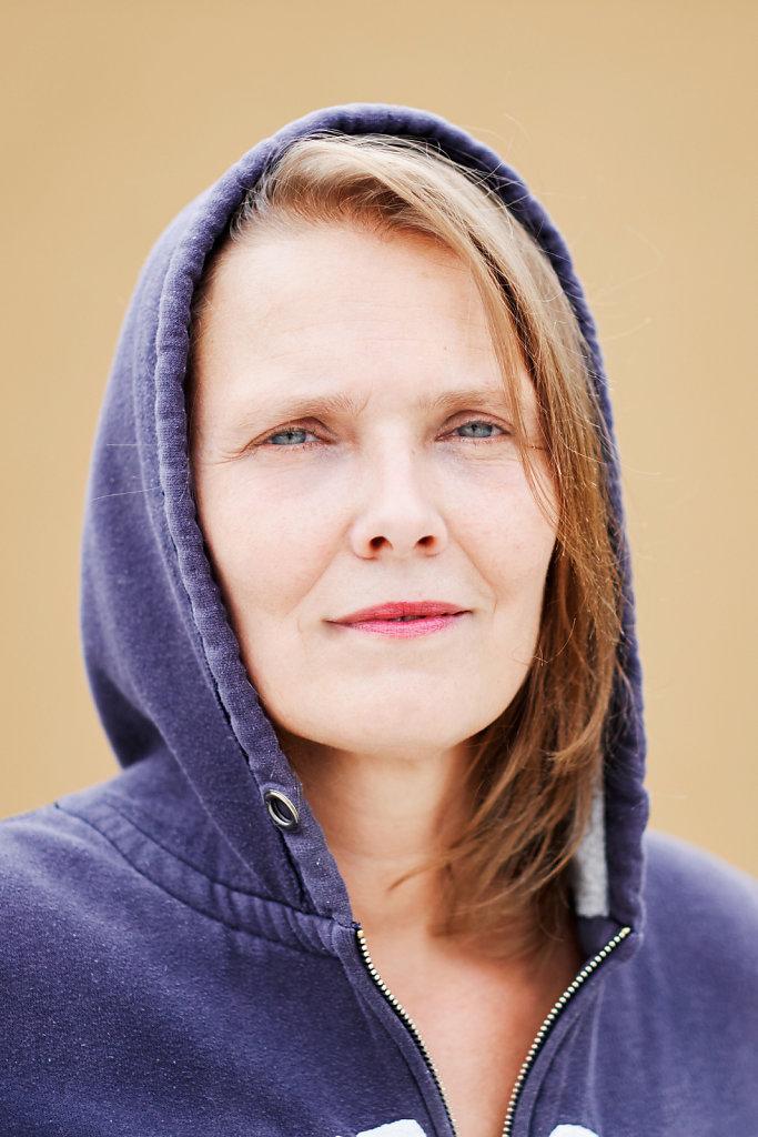 actor-ute-reintjes-04.jpg