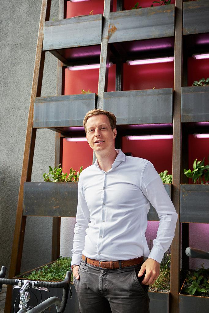Manuel Ehlers
