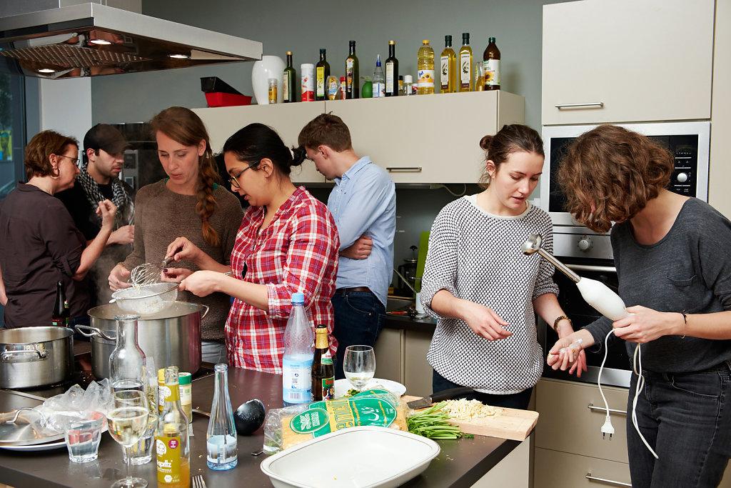 Kochen-fluchtlingsprojekt-zeit-online-12.jpg