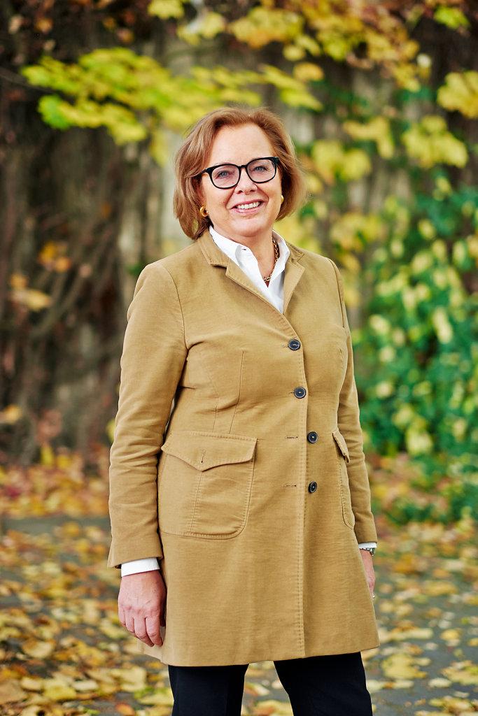 Aletta von Hardenberg