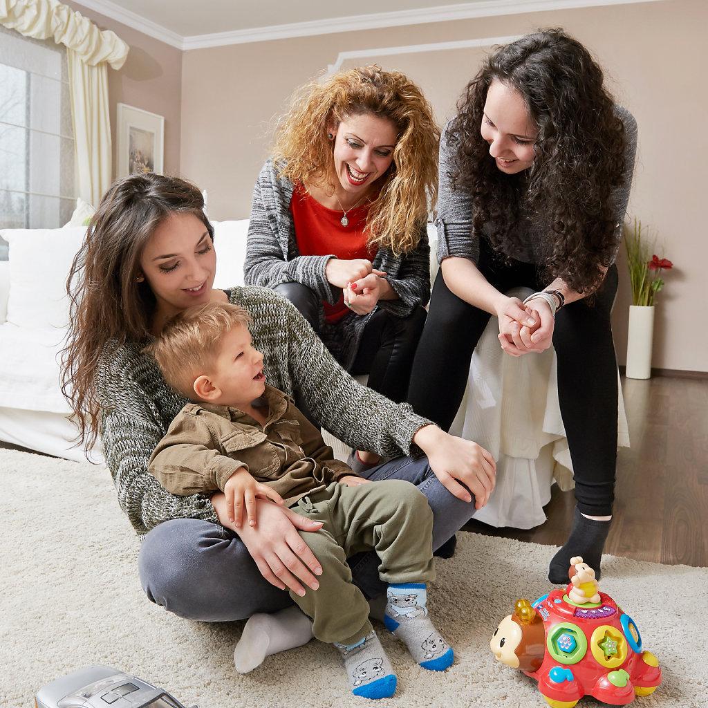 pflegefamilie-goek-3.jpg