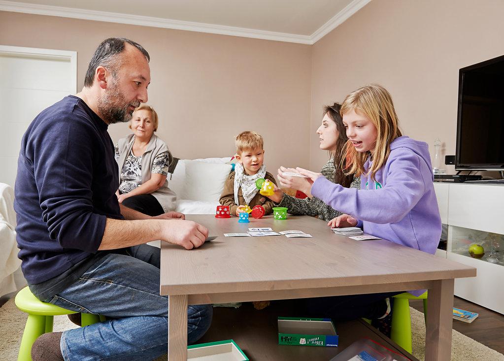 pflegefamilie-goek-5.jpg