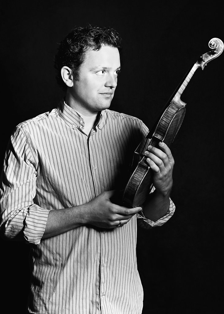 Philipp Bohnen
