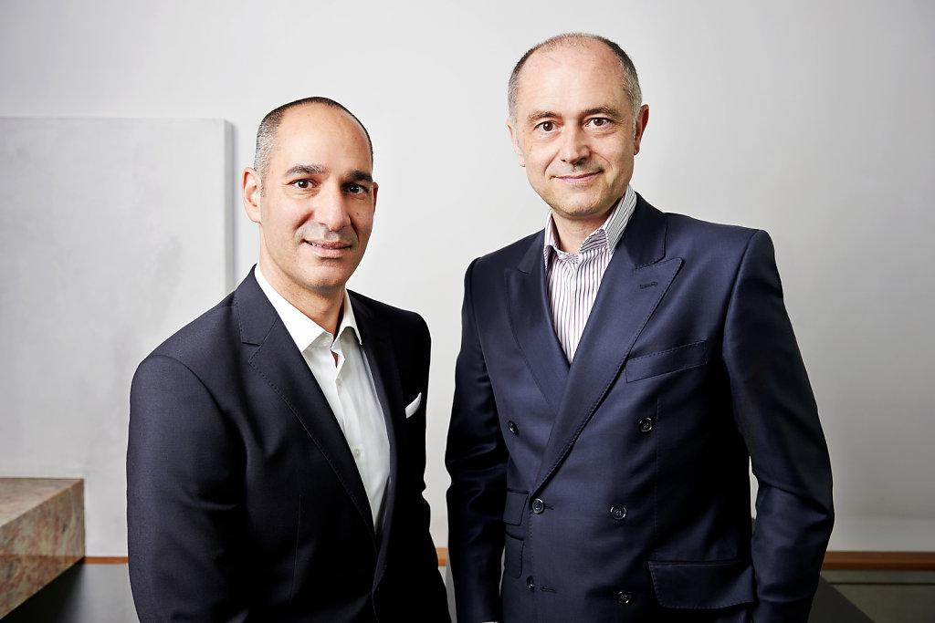 Volz&Partner