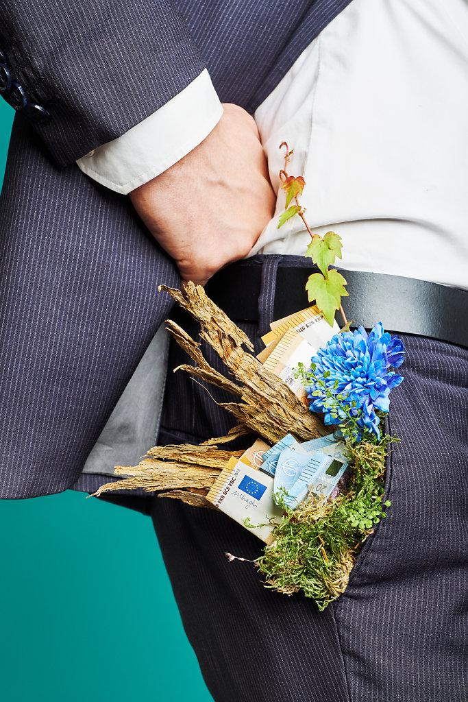 capital-magazin-umwelthilfe-geld-stillife-1.jpg