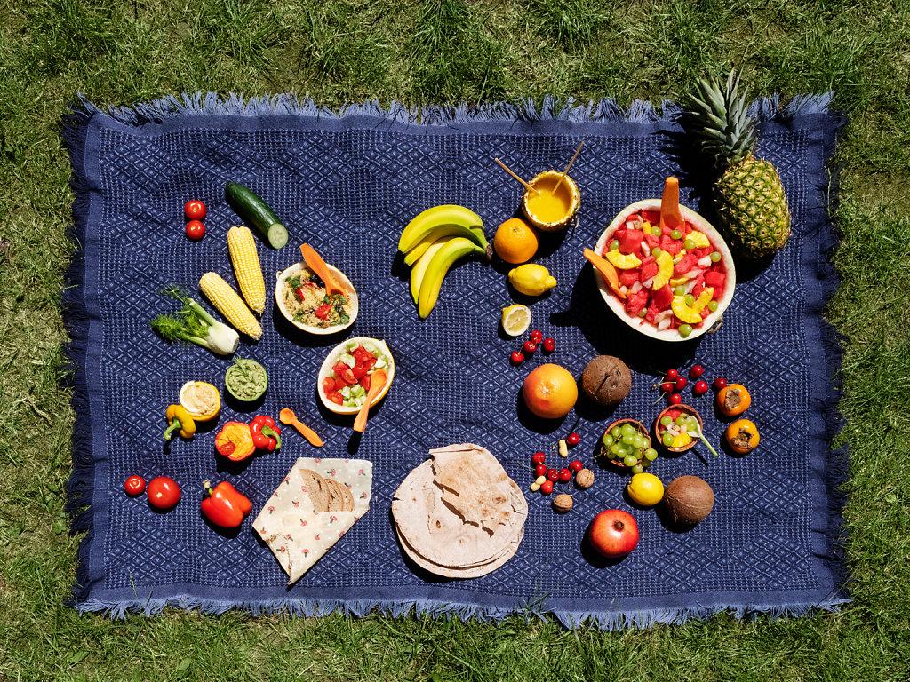 picnic-DIY-missy-magazine-sustainable.jpg